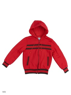 Куртки Senso kids