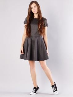Платья Sinsay