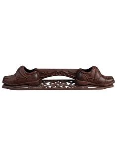 Щетки для обуви Esschert Design