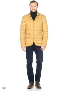 Куртки LTB