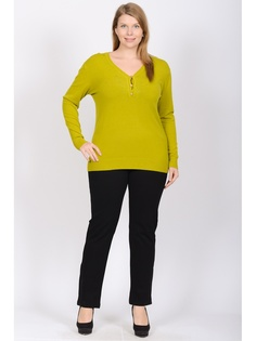Пуловеры Modaleto
