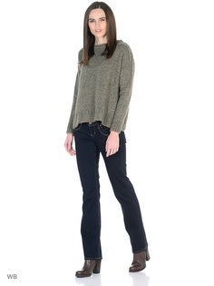 Пуловеры LTB