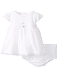 Комплекты одежды для малышей Little Me