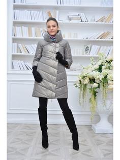 Пальто Katerina Bleska&Tamara Savin