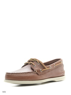 Мокасины Sperry Top-Sider
