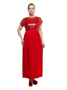 Платья OLSI