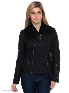 Куртки STEFANO FERRI