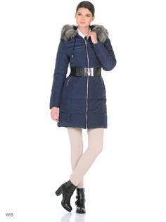 Куртки Finery Geo