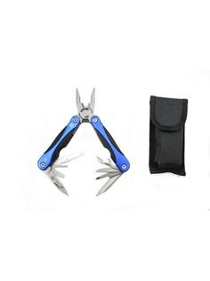 Наборы инструментов Stinger