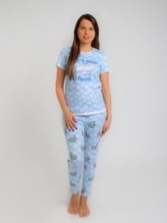 Пижамы Одевайте!