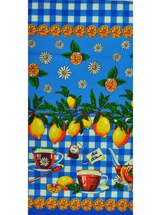 Полотенца кухонные Корона