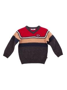 Пуловеры Gulliver