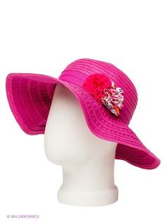 Шляпы Tutti Quanti