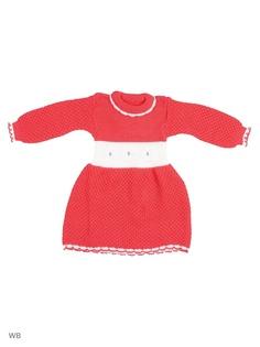 Платья Babycollection