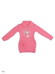Свитеры Babycollection