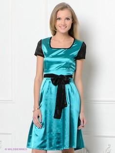 Платья Hammond
