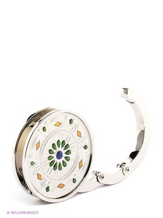 Сувениры JARDIN DETE