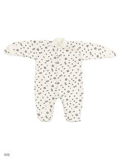 Комбинезоны для малышей Babycollection