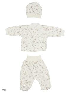 Комплекты одежды для малышей Babycollection