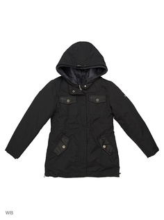 Куртки Fifty Four