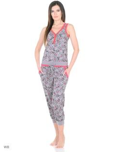 Пижамы erteks