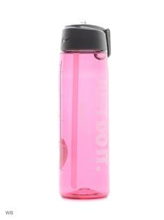 Бутылки для воды Nike