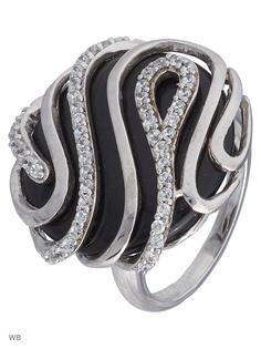 Ювелирные кольца FRESH Jewelry