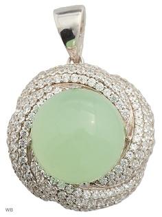 Ювелирные подвески FRESH Jewelry