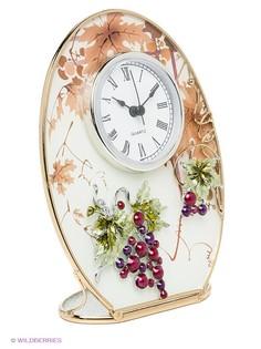 Часы настольные JARDIN DETE