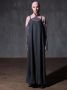 Платья Bella kareema
