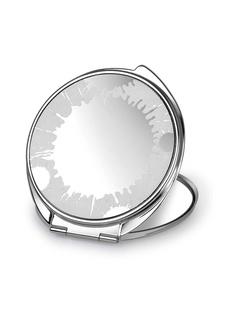Зеркальца JARDIN DETE