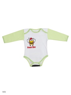 Боди Babycollection