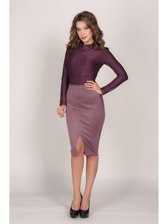 Юбки Irma Dress