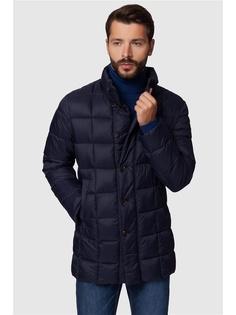 Куртки Kanzler