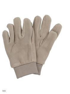 Перчатки Sterntaler