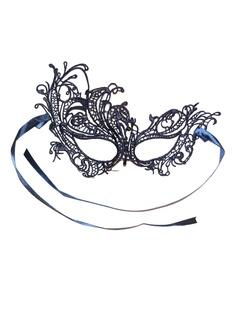 Карнавальные маски Lola