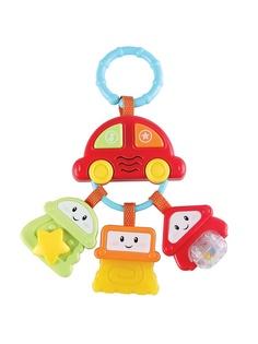 Игрушечные инструменты Happy Baby
