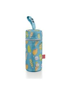 Термосумки для бутылочек Happy Baby