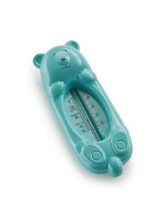 Термометры для воды Happy Baby