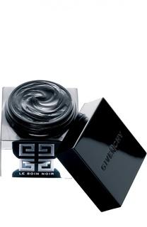 Крем для области вокруг глаз Le Soin Noir Yeux Givenchy
