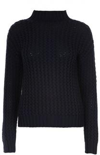 Вязаный свитер Gerard Darel