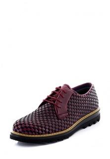 Обувь Tonny Black