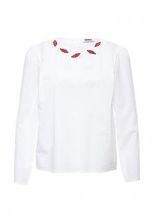 Блуза Sonia by Sonia Rykiel