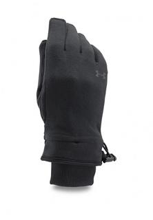 Перчатки Under Armour