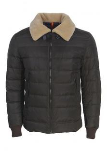 Куртка утепленная Fanfaroni