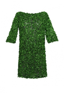Платье CeMegeve
