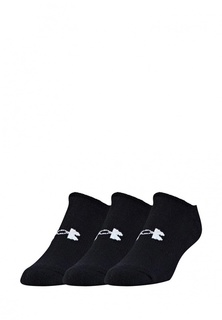 Комплект носков 3 пары Under Armour