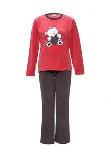 Пижама Kinanit