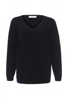 Пуловер MAX&Co Max&Amp;Co