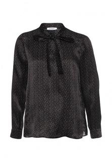 Блуза MAX&Co Max&Amp;Co